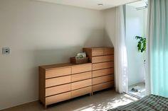 집꾸미기 Japanese Homes, Furniture, Home Decor, Decoration Home, Room Decor, Home Furnishings, Home Interior Design, Home Decoration, Interior Design