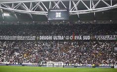 """Juventus. I Drughi contro la vedova Scirea: """"Anche lei dovrebbe cambiare…"""""""