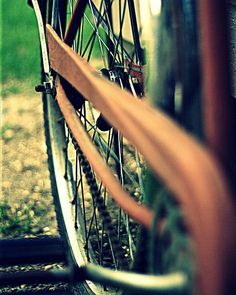 Bike Photography  Abstract Photography  by JMBarclayPhotography, $25.00