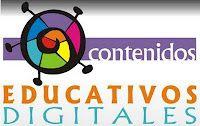 La Consejería de Educación de la Junta de Extremadura ofrece variedad de…