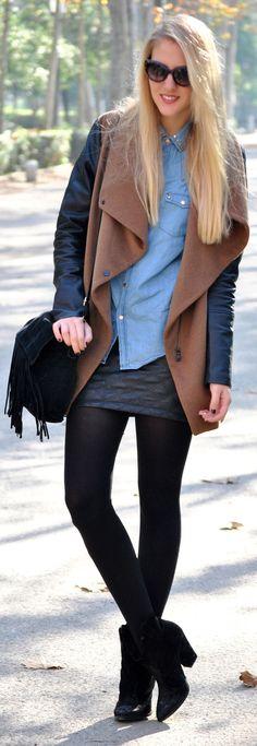 BuyerSelect Fashion Blog