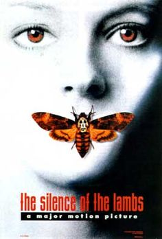 Three scary movies my whole life...this is one of them.