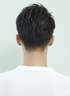 Popular Haircuts For Short Hair Men Asian Men Hairstyle, Asian Hair, Ponytail Hairstyles, Cool Hairstyles, Popular Haircuts, Haircuts For Men, Medium Hair Styles, Curly Hair Styles, Short Hair Cuts