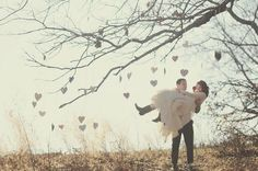 I want pictures like this <3