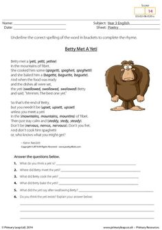 Literacy Printable Resources & Free Worksheets for Kids Learning Phonics, Interactive Learning, Free Worksheets For Kids, Printable Worksheets, Parenting Classes, Parenting Advice, Foster Parenting, Parenting Teens, Parenting Quotes