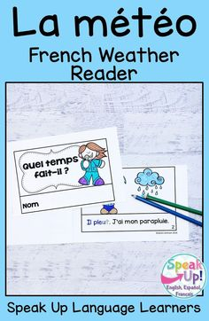 } + BOOM with Audio Distance Learning Picture Writing Prompts, Sentence Writing, English Language Learners, Spanish Language Learning, World Language Classroom, French Classroom, Text Features, Emergent Readers, Dual Language