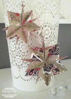 419 besten handmade bilder auf pinterest weihnachten bastelei und weihnachtsbasteln. Black Bedroom Furniture Sets. Home Design Ideas