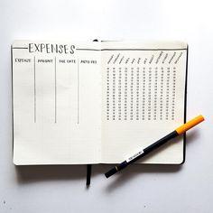 Client Planner Layouts | Jihi Elephant