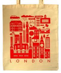 bag design inspiration - Google Search