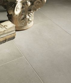 This wonderful, authentic-looking, high-definition porcelain tile is inspired by classic English limestone. The collection, with four colourways and three formats is perfect for walls and floors in both classic and modern interiors, and represents outstanding value for money. 60 x... Read more