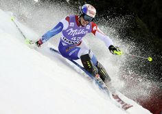 Winter sports beat winter blues - The Big Picture - Boston.com