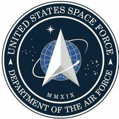 GTA 6 Archives - Virtual Oracle Star Trek Enterprise, Star Trek Voyager, Us Air Force, Air Force Space Command, Delta Symbol, Donald Trump, Star Trek Logo, Nouveau Logo, Training Fitness