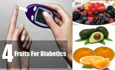 Home Remedy For Diabetes * Details can be found by clicking on the image.