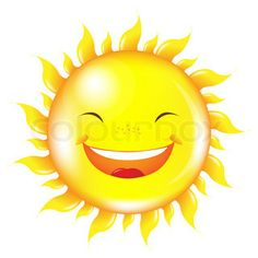 19 Best You are my Sunshine images | Cartoon sun, You are