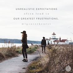 At Proverbs 31 Ministries our deepest desire is to connect women all over the world with Truth. Great Quotes, Inspirational Quotes, Awesome Quotes, Finding I Am, Proverbs 31 Ministries, When Youre Feeling Down, Christ In Me, Lysa Terkeurst, Mind Over Matter