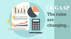 UK GAAP: A practical guide to making the transition