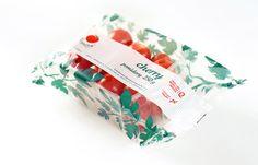 Monika-Ostaszewska-Olszewska-Legajny-packaging-07.jpg