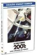 2001: Uma Odisséia no Espaço - DVD4