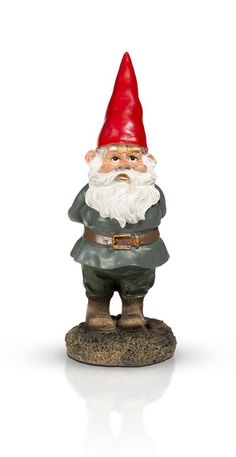 22 best Products images on Pinterest | Garden gnomes, Gnome garden Knomes Construction Backyard Ideas Html on