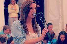 Irish college teens show amazing talent in summer music videos