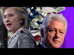 Over A Billion Raised By Clintons & Guess 'Who' Gave Most?