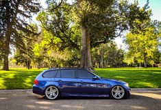 E91 Picture Thread - Page 148 - BMW 3-Series (E90 E92) Forum E91 Touring, Bmw 7, Luxury Private Jets, Bmw Wagon, Bmw 328i, X Car, Skyline Gtr, Education Architecture, Cars And Coffee