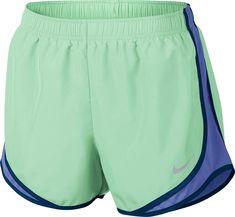 more photos ca73b 3fced Nike Women s 3   Dry Tempo Running Shorts