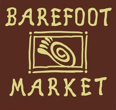 We love Barefoot Market in Stephenville, Texas! Check them out here:  http://www.facebook.com/pages/Barefoot-Market/111837302216022