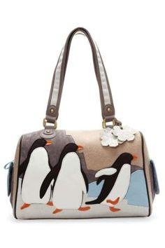 penguins!!!!!!!!!!!!!!!!!!!!!!!!!!!