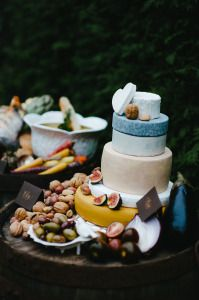 Styling by @ScenarioIdeal #Wedding #Vintage #Baroque #Antiques #WoodBarrel #StillLife #CheeseTower