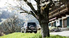 Mitsubishi Pajero, All Cars, Salzburg, Html
