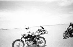 twowheelcruise: life on a motorcycle #riding #motorcycles #motos | caferacerpasion.com