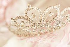 5 Super Cute Budget Bridal Shower Ideas Every Bride Will Love