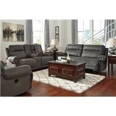 Sectionals, That Furniture Outletu0027s Minnesotau0027s #1 Furniture Outlet Ashley  Furniture Minnesotau0027s #1 Furniture Outlet, Serving Minnesota, Twin Citiu2026