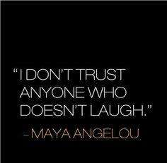Maya angelou quotes ❥