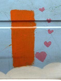 paint #kleurinspiratie
