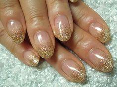 My Nail(September 2010)   salon http://ameblo.jp/baby-romantica/
