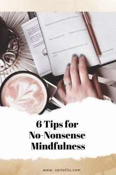 6 Tips for No-Nonsense Mindfulness Mindfulness Training, Mindfulness Practice, Benefits Of Cold Showers, Small Talk, Fika, Happiness Quotes, Do You Feel, Mindful Living, In Writing