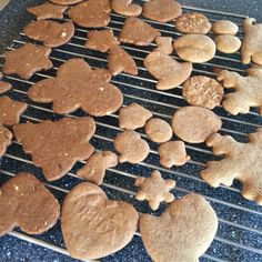 Brunkager Favorite Holiday, Cookies, My Favorite Things, Desserts, Christmas, Food, Biscuits, Deserts, Navidad