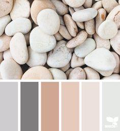 Home color palette warm design seeds 54 ideas Design Seeds, Colour Pallette, Color Combos, Neutral Color Palettes, Rose Gold Color Palette, Nature Color Palette, Green Design, Palette Design, Interior Design Color Schemes
