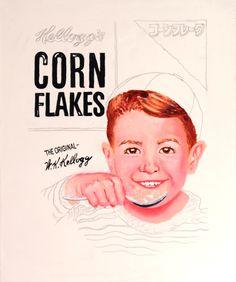 cornflakes03