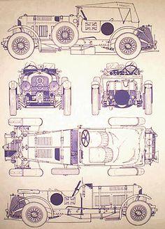 bentley-4-5-litre-blower-gif.98934 705×975 пикс