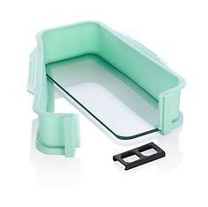 AMBIKON Kastenform mit Glasboden bestellen | weltbild.de