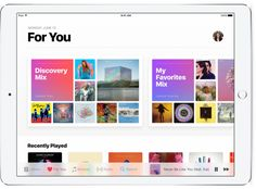 This post was originally published by Punchkick Interactive—read more about Apple, UX, and user-centered design on punchkick.com.