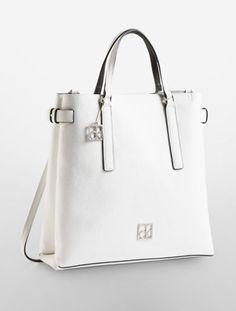 ed37d68e51 Calvin Klein® USA | Official Online Site & Store. North SouthCalvin Klein  HandbagsTote ...
