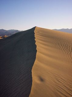 Furnace Creek dune Dune, My Photos, Mood, Beach, Water, Outdoor, Gripe Water, Outdoors, Seaside