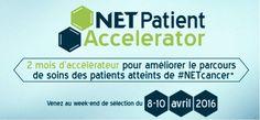 #NETaccelerator : LE NET AU SERVICES DES NET Le Net, Week End, Geek Stuff, Geek Things