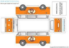Bouwplaat_VW_T2_Old_Volks_oranje