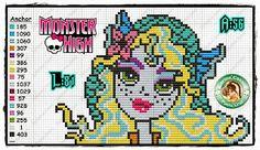 harte welkom om uw reacties achter te laten - Dinha Cross Stitch -