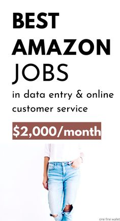 Looking for part time jobs to earn money online. Flexible jobs at home. Work from home jobs Amazon Work From Home, Legit Work From Home, Legitimate Work From Home, Work From Home Tips, Amazon Jobs At Home, Ways To Earn Money, Earn Money From Home, Earn Money Online, How To Make Money
